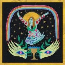 Emma-Jean Thackray: Yellow, 2 LPs
