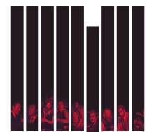 Soho Scene '66-67 (Jazz Goes Mod), 4 CDs