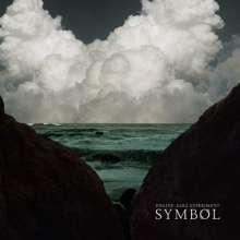 Engine-Earz Experiment: Symbol, CD