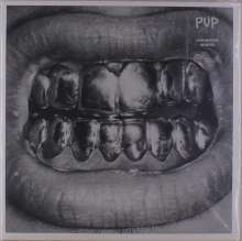 Pup: Pup (5th-Anniversary-Edition) (Picture Disc), LP