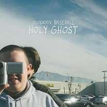 Modern Baseball: Holy Ghost (180g), LP