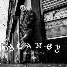 Mark E. Smith: Urban Nature, CD