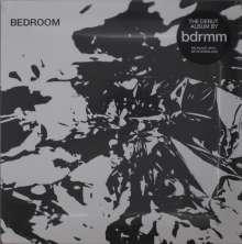 Bdrmm: Bedroom, LP