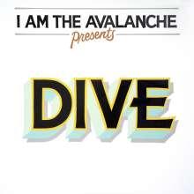 I Am The Avalanche: Dive (Black Vinyl), LP