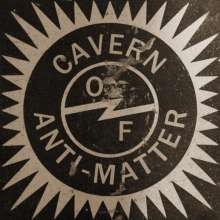 Cavern Of Anti-Matter: Void Beats / Invocation Trex, 3 LPs