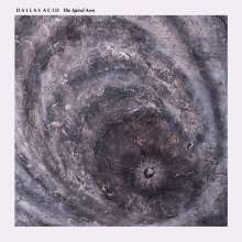 Dallas Acid: The Spiral Arm, LP