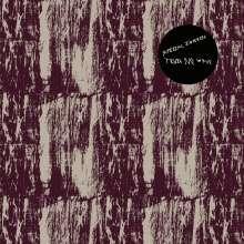 Special Interest: Trust No Wave, LP