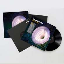 Nils Frahm (geb. 1982): Late Night Tales (180g) (Limited Edition), 2 LPs