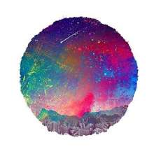 Khruangbin: The Universe Smiles Upon You (180g), LP