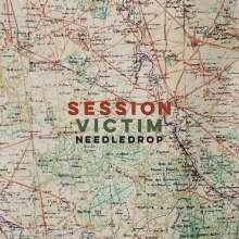Session Victim: Needledrop, CD