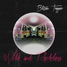 Blitzen Trapper: Wild And Reckless, CD