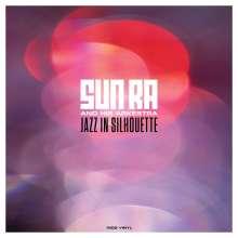 Sun Ra (1914-1993): Jazz In Silhouette (180g), LP