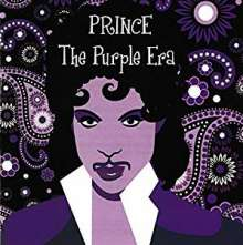 Prince: The Purple Era: Live (Revised-Edition), 2 CDs