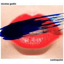 Nicolas Godin: Contrepoint (180g) (Colored Vinyl), 2 LPs