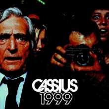 Cassius: 1999, 2 LPs