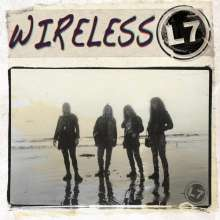 L7: Wireless, LP