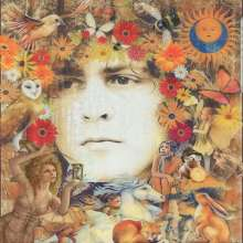 Catherine Lambert: Beltane (Tales From The Book Of Time) The Music Of Marc Bolan, CD