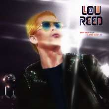 Lou Reed: When Your Heart Is Made Out Of Ice, 2 CDs