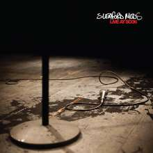 Sleaford Mods: Live At SO36, LP