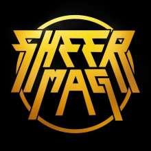 Sheer Mag: Sheer Mag (Compilation), LP