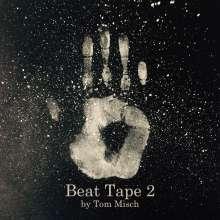 Tom Misch: Beat Tape 2, 2 LPs