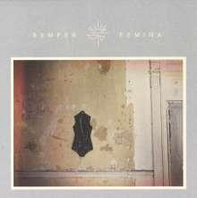 Laura Marling: Semper Femina, LP