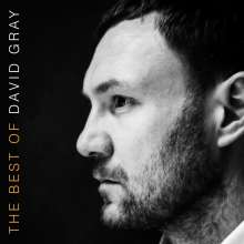 David Gray: The Best Of David Gray, CD