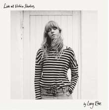Lucy Rose: Live At Urchin Studios, CD