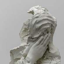 "Theo Alexander (2. Hälfte 20.Jahrhundert): Klavierwerke ""Broken Access"", CD"
