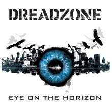 Dreadzone: Eye On The Horizon (180g) (Limited-Edition) (Colored Vinyl), LP