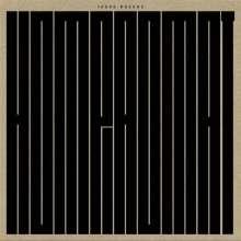 10000 Russos: Kompromat (180g), LP