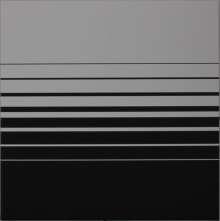 """The Vacant Lots: Departure (Robert Levon Been Remix), Single 7"""""""