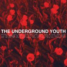 The Underground Youth: The Falling, CD