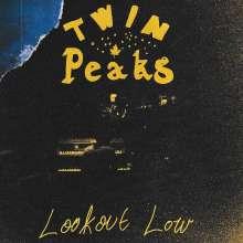 Twin Peaks (Indierock): Lookout Low, LP