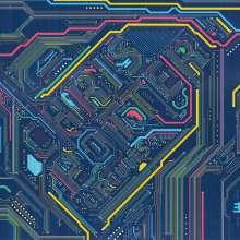 Chris Potter (geb. 1971): Circuits, CD