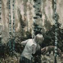 Kurt Elling (geb. 1967): Secrets Are The Best Stories, LP
