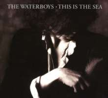 The Waterboys: This Is The Sea (Collector's Edition), 2 CDs