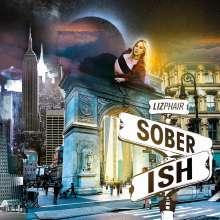 Liz Phair: Soberish, CD