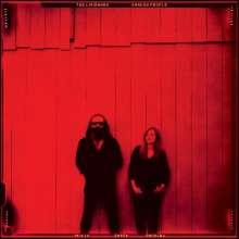 The Limiñanas: Shadow People (180g), LP