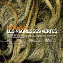 Les Négresses Vertes: Trabendo (30th Anniversary Edition) (Reissue), 2 LPs