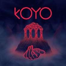 KOYO: Koyo, CD