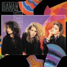 Bananarama: Bananarama (Collector's-Edition), CD