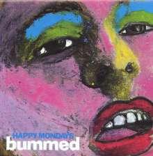 Happy Mondays: Bummed (180g), LP