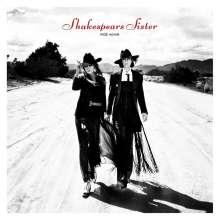 Shakespears Sister: Ride Again, LP