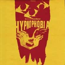 Jacco Gardner: Hypnophobia (Limited-Edition) (Yellow Vinyl), LP