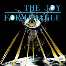 The Joy Formidable: A Balloon Called Moaning, 2 CDs