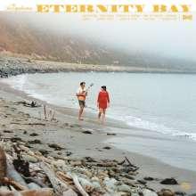 The Saxophones: Eternity Bay, LP