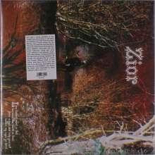 Zior: Zior (180g), LP