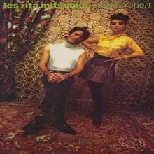 Les Rita Mitsouko: Marc & Robert (remastered), 1 LP und 1 CD