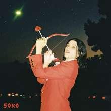 Soko: Feel Feelings, LP